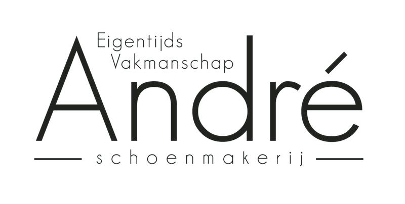Schoenmakerij Andre Geldermalsen