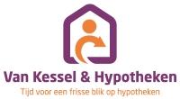 Van Kessel & Van Gellicum en Hypotheken