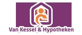 Van Kessel & Van Gellicum Makelaardij en Hypotheken